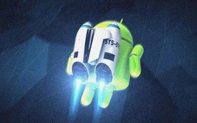 Советы и настройки производительности Android