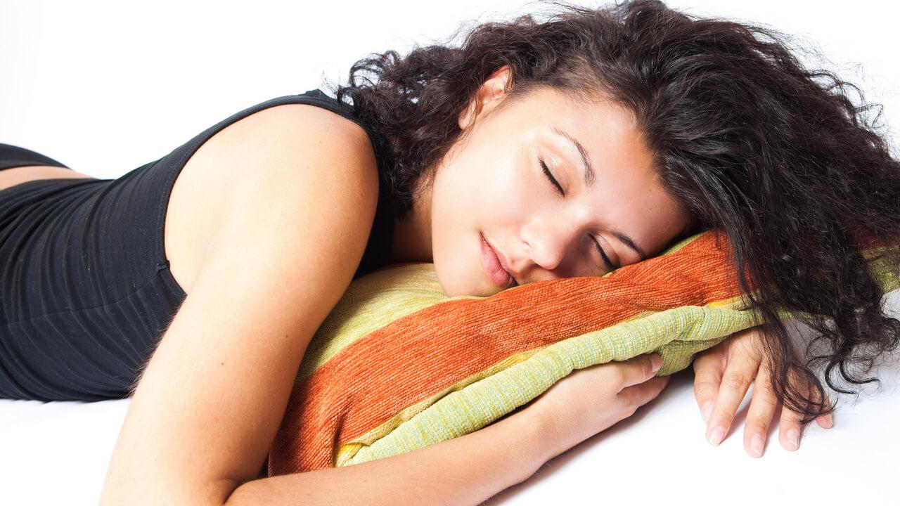 3 лучших приложения, которые помогут вам спать