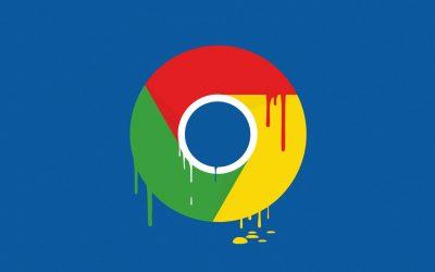 Ускорение работы Chrome и экономия оперативной памяти