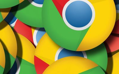 Советы и расширения для управления вкладками Chrome