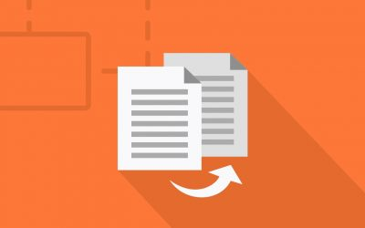 8+ Инструментов для поиска и удаления повторяющихся файлов Windows