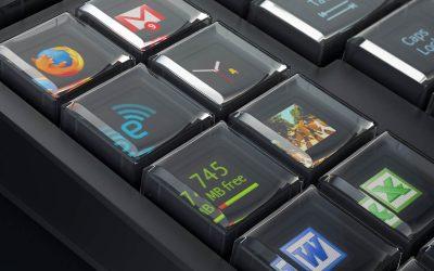Начните работу с горячими клавишами Gmail