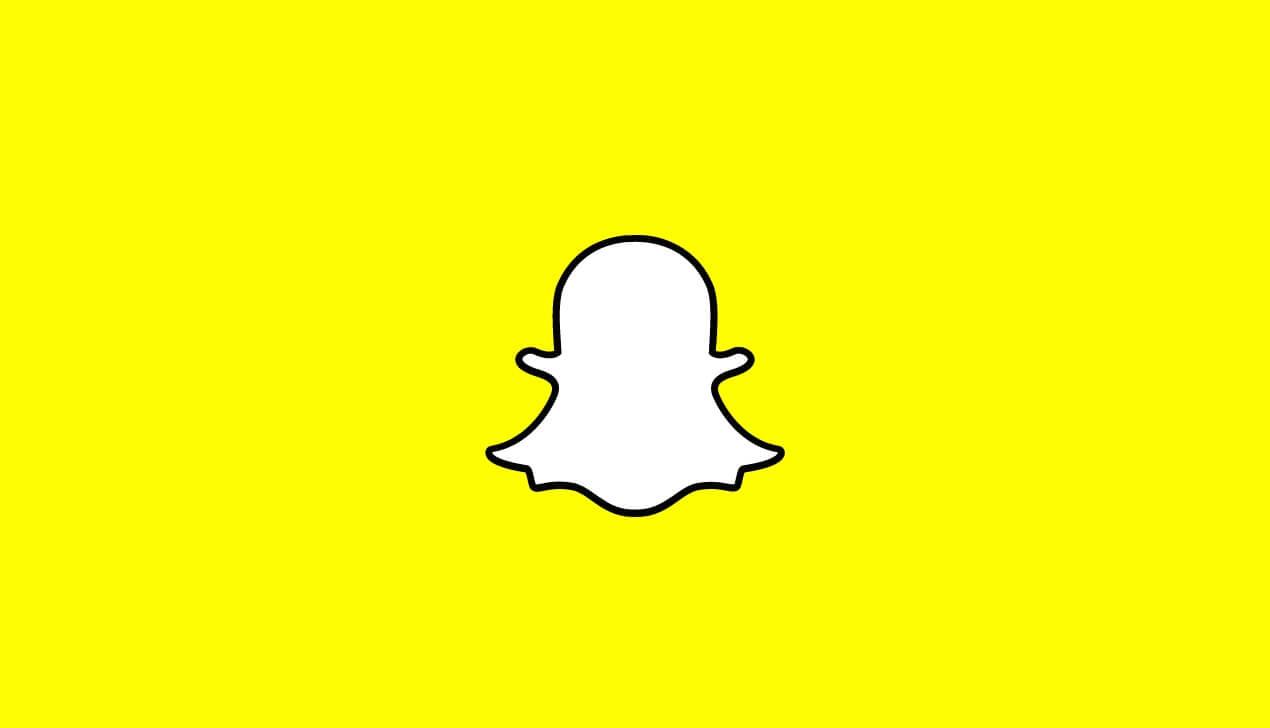 6 лучших фильтров для Snapchat