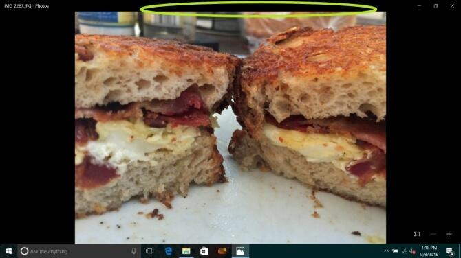 Как подогнать изображения под ваш дисплей в Windows 10
