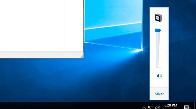 Как вернуть старый интерфейс управления томами в Windows 10