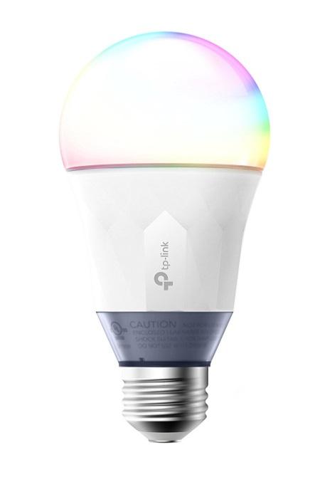 Светодиодная лампа Kas Smart