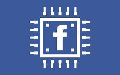 Почему Facebook разрабатывает собственный чип