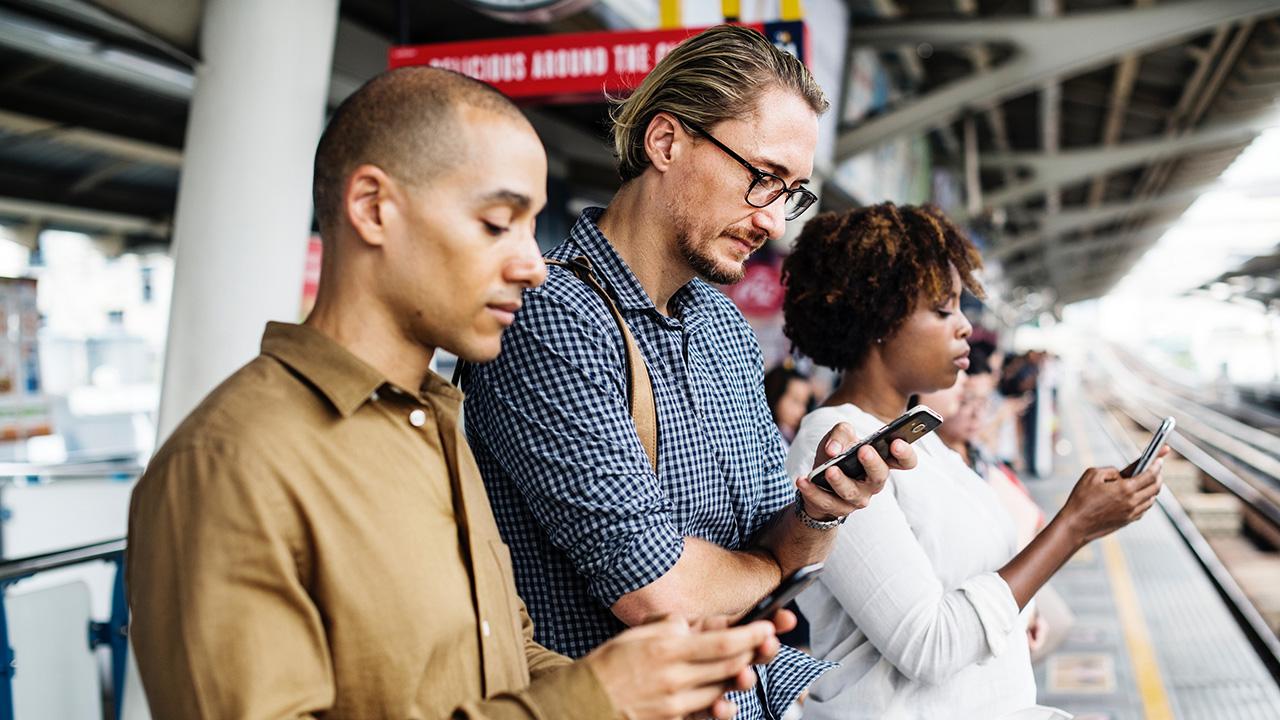5 советов по экономии мобильных данных на iOS и Android