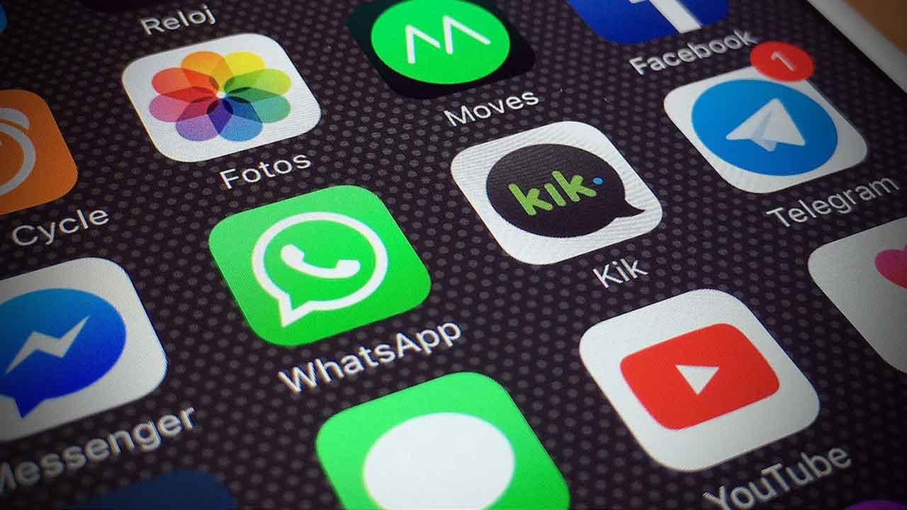 Этот баг в WhatsApp может вызвать перерасход мобильных данных