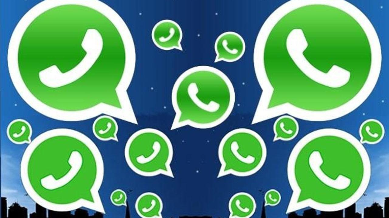 WhatsApp копирует Telegram: теперь в нём есть группы с ограниченным доступом