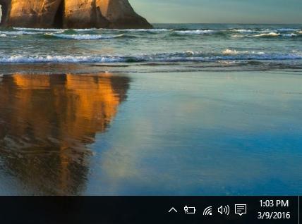 Как найти то, что истощает батарею вашего ноутбука на Windows 10