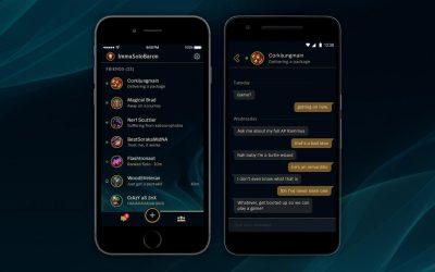 Лучшие приложения для League of Legends