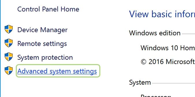 Как отключить автоматическую загрузку драйверов в Windows 10