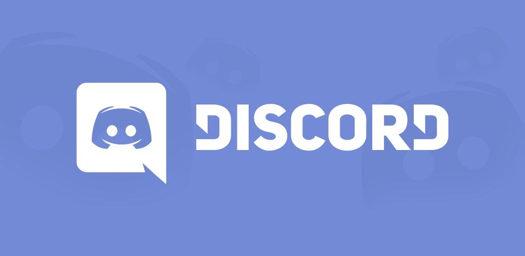 Discord: Руководство для начинающих