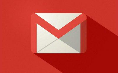 Обновление Gmail: как вернуть прежний вид Gmail