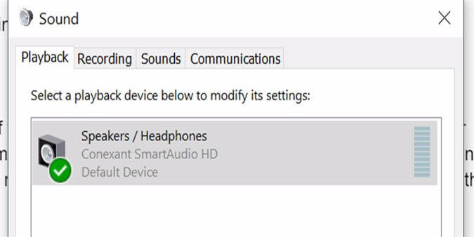 Как включить трёхмерный звук в Windows 10