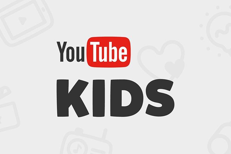 Избегайте приложения YouTube Kids