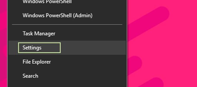 Как установить новые темы для рабочего стола в Windows 10