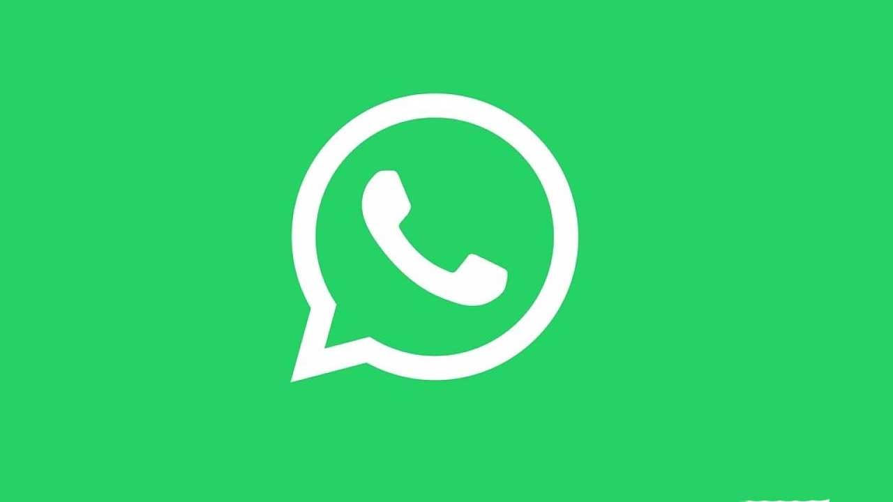 5 лайфхаков для WhatsApp на ПК