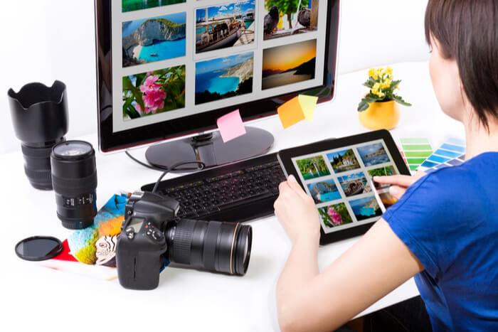 Файлы изображений