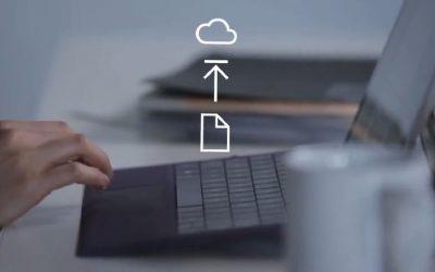 Форматы файлов: руководство для начинающих
