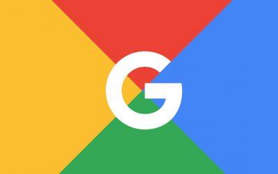Google со своим новым звуковым приложением составит конкуренцию Shazam