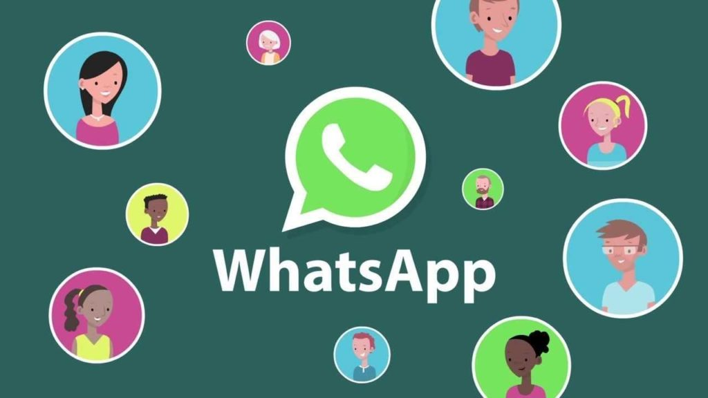 Как использовать WhatsApp на компьютере