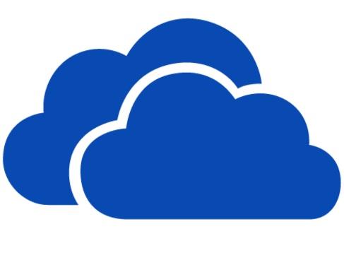 Как создать карту OneDrive в качестве сетевого диска для просмотра всех ваших файлов