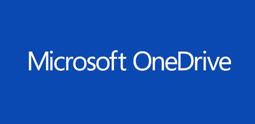 Как получить любой файл на удаленном компьютере с помощью OneDrive