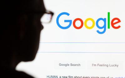 10 советов, которые помогут ускорить поиск в Google