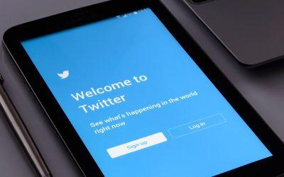 Twitter даёт нам возможность снова просматривать твиты в хронологическом порядке