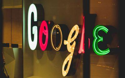 4 невероятно полезных приложения от Google, о которых вы, вероятно, не знали