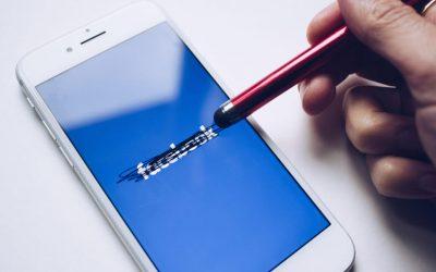 6 социальных приложений, которые лучше, чем Facebook