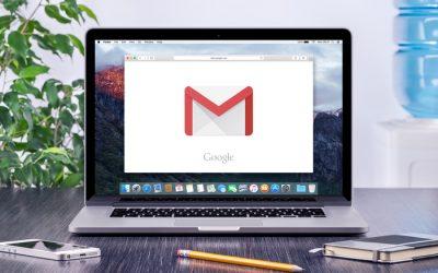4 возможности Gmail, о которых вы, вероятно, не знали