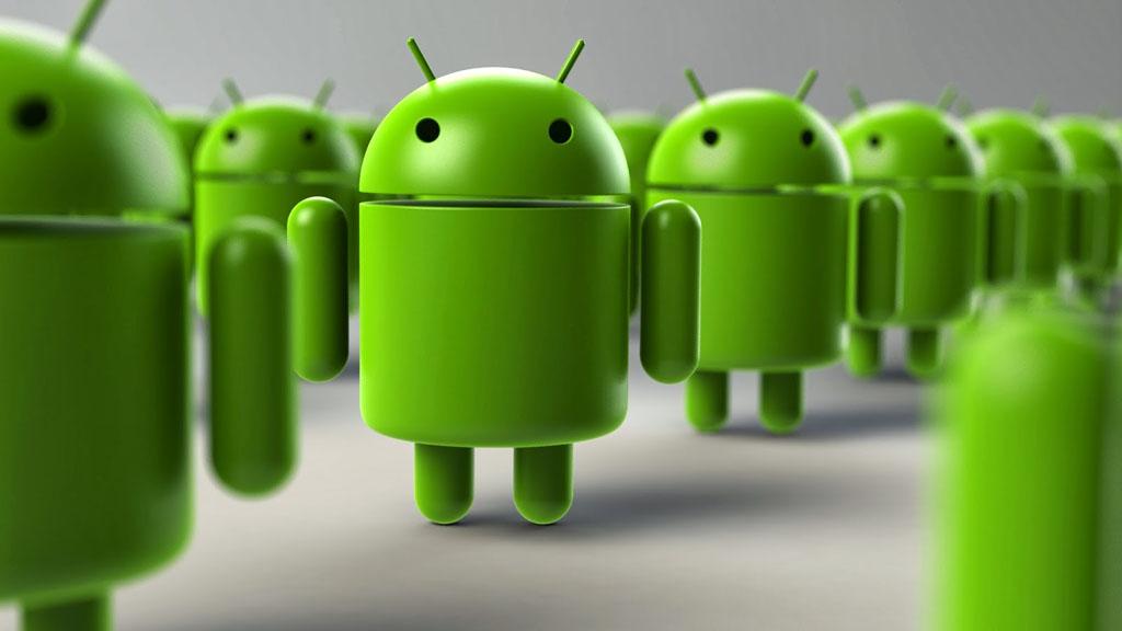 Google блокирует приложения несертифицированных Android устройств