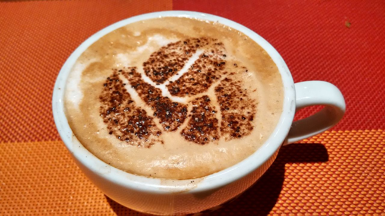 Как сделать так, чтобы компьютер не переходил в спящий режим при помощи утилиты Caffeine