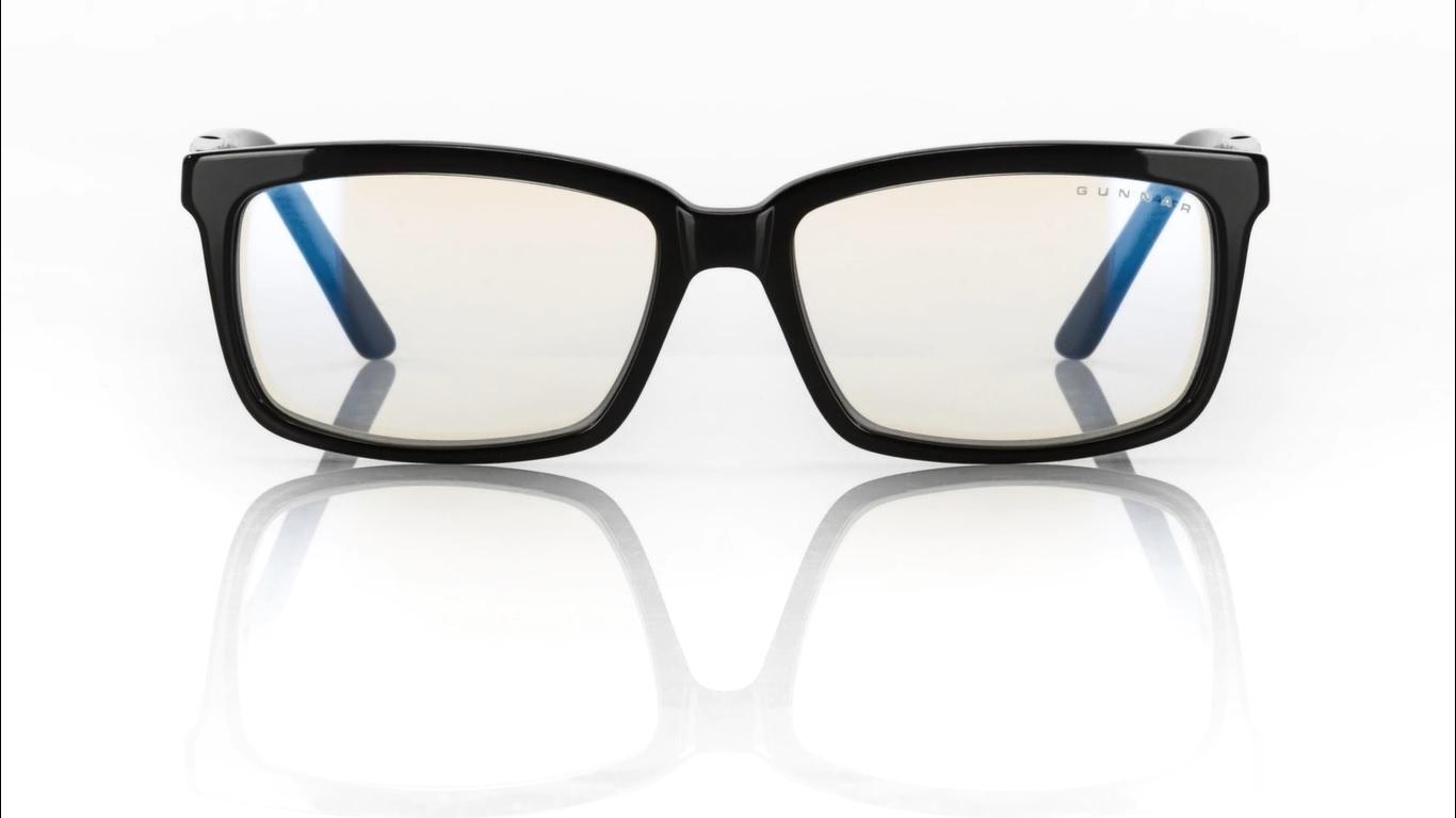 Лучшие очки для геймеров