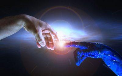 Все, что нужно знать об искусственном интеллекте