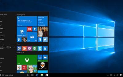 Это правда, Windows 10 автоматически ограничивает пользовательские лицензии