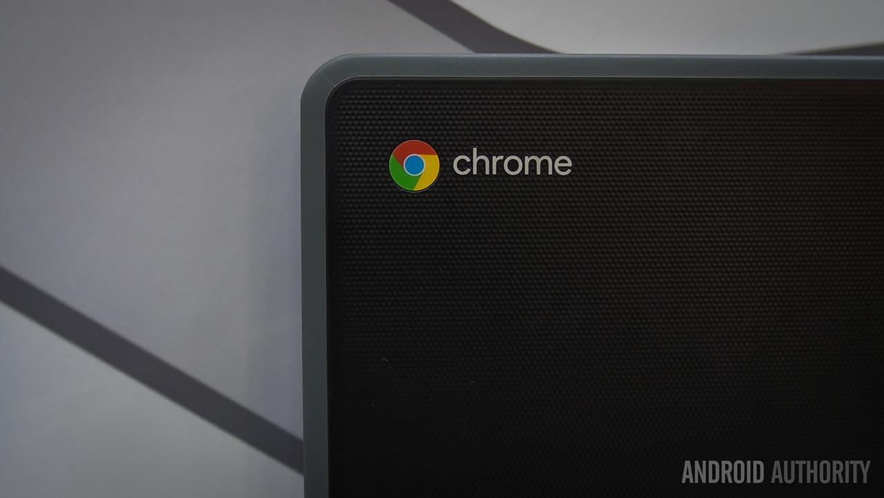 Как обновить Chromebook: пошаговое руководство