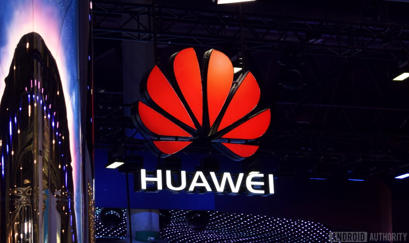 Huawei потратит миллиарды на исправление плохой репутации