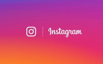 Instagram борется с фейковыми подписчиками