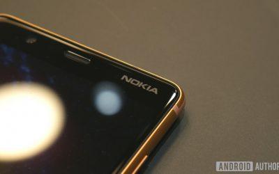 Бюджетный смартфон Nokia был замечен в FCC