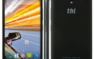 Телефоны THL