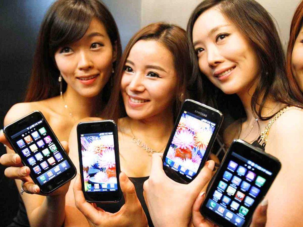 kitajskie-telefony-deshevo-i-udobno