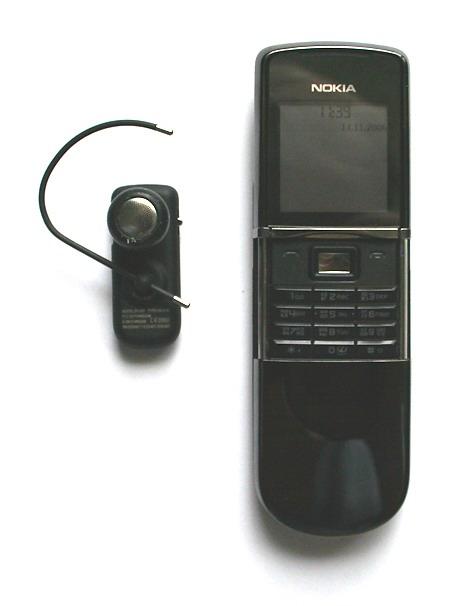 obzor-nokia-8800