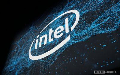 До 2020 года модемов Intel 5G не будет, поэтому iPhone может отстать от Android на год