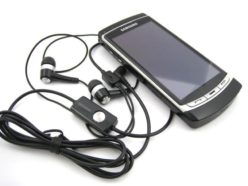multimedia-v-samsung-gt-i8910-omnia-hd