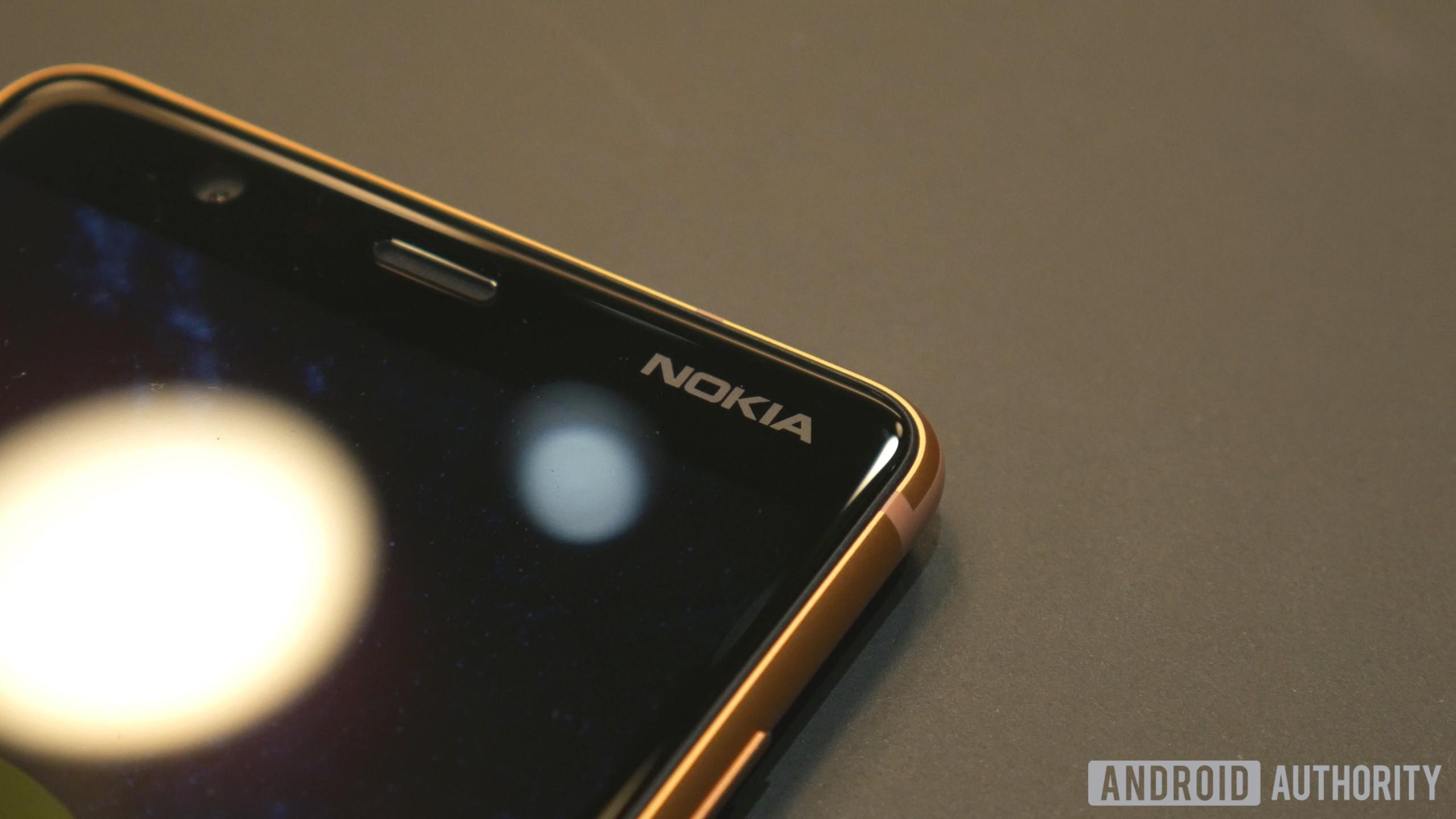 Новый смартфон Nokia был замечен на сайте FCC: будет ли это очередное бюджетное устройство?