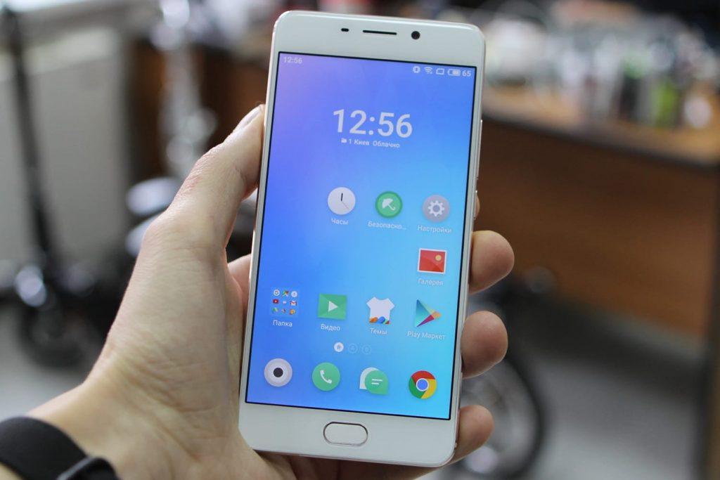 smartfon-meizu-m6-note